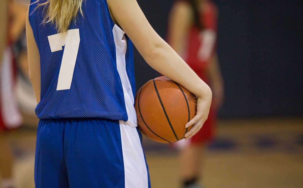 omens basketball girl - 1024×575